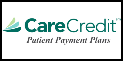 Plymouth meeting care credit