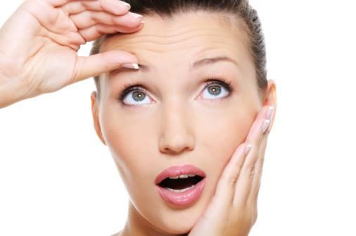 Botox vs Dermal Fillers Plymouth Meeting