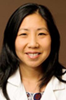 Debbie Jih, M.D.