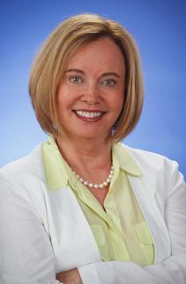 Susan L. Lovett, M.D.